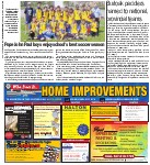 Pope John Paul boys enjoy school's best soccer season