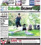 Oakville Beaver18 Jul 2013