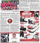 OSC U14 boys win Ambassador Cup