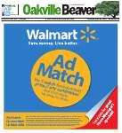 Oakville Beaver25 Jul 2013