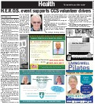 H.E.R.O.S. event supports CCS volunteer drivers