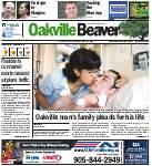 Oakville Beaver27 Sep 2013