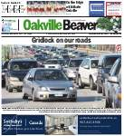 Oakville Beaver28 Nov 2013