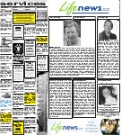 Tughan, Alexander Joseph Richard (Obituary)