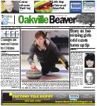 Oakville Beaver24 Jan 2014