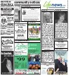 Bogden, Jeanette (Obituary)
