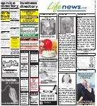 Bogden, JHeanette (Obituary)