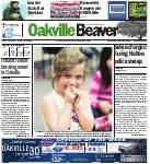 Oakville Beaver14 Mar 2014