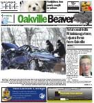 Fatal crash hills Mississauga teen, injures three from Oakville