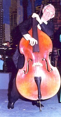 Don Flynn (cello)