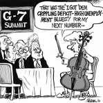 Steve Nease Editorial Cartoons: Unemployment Blues