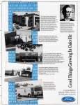 Oakville Journal (Oakville, ON), 30 May 1995