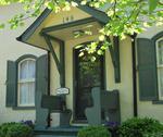 Cottage Home Oakville