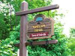 Nipegon Trail