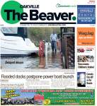 Oakville Beaver, 19 May 2017