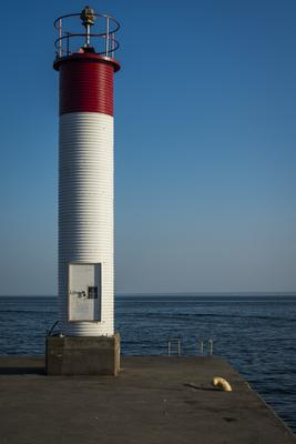 Bronte Lighthouse