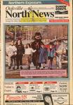 Oakville North News (Oakville, Ontario: Oakville Beaver, Ian Oliver - Publisher), 2 Apr 1993