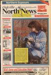 Oakville North News (Oakville, Ontario: Oakville Beaver, Ian Oliver - Publisher), 23 Apr 1993