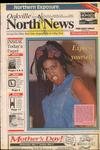 Oakville North News (Oakville, Ontario: Oakville Beaver, Ian Oliver - Publisher), 7 May 1993
