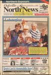 Oakville North News (Oakville, Ontario: Oakville Beaver, Ian Oliver - Publisher), 11 Jun 1993