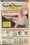 Oakville North News (Oakville, Ontario: Oakville Beaver, Ian Oliver - Publisher), 20 Aug 1993