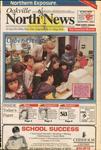 Oakville North News (Oakville, Ontario: Oakville Beaver, Ian Oliver - Publisher), 28 Jan 1994