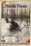 Oakville North News (Oakville, Ontario: Oakville Beaver, Ian Oliver - Publisher), 18 Feb 1994