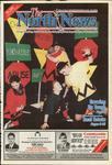 Oakville North News (Oakville, Ontario: Oakville Beaver, Ian Oliver - Publisher), 25 Feb 1994