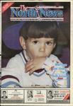 Oakville North News (Oakville, Ontario: Oakville Beaver, Ian Oliver - Publisher), 4 Mar 1994