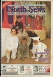 Oakville North News (Oakville, Ontario: Oakville Beaver, Ian Oliver - Publisher), 11 Mar 1994
