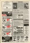 Oakville North News (Oakville, Ontario: Oakville Beaver, Ian Oliver - Publisher), 22 Apr 1994