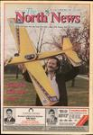 Oakville North News (Oakville, Ontario: Oakville Beaver, Ian Oliver - Publisher), 6 May 1994