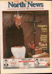 Oakville North News (Oakville, Ontario: Oakville Beaver, Ian Oliver - Publisher), 22 Jul 1994