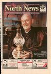 Oakville North News (Oakville, Ontario: Oakville Beaver, Ian Oliver - Publisher), 14 Oct 1994