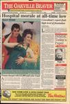 Oakville Beaver, 4 Feb 1994