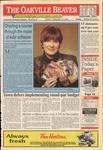 Oakville Beaver18 Feb 1994