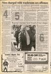 1993 : the year in review ; #6 : Regional chairman faced breach of trust charges