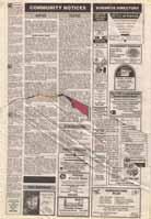 Akin, Ronald Brian (Death notice)