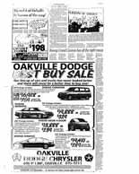 Hyundai of Oakville is 'cream of the crop'