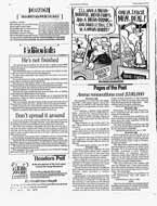 Pages of the past : arena renovations cost $180,000