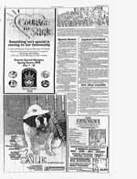 Angela Bruce IODE marks 65th anniversary