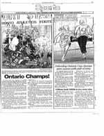 Ontario champs!