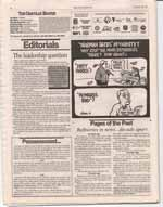 Pages of the past : Refineries in the news...decade apart