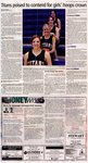 Titans poised to contend for girls' hoops crown