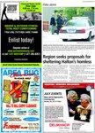 Region seeks proposals for sheltering Halton's homless (homeless)