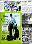 U13 Raiders triumph in Scottish tourney