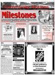 Thomson, McKenna Rita-Masrie to Thomson, John and Thomson, Tracy (Born)