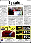 Impressive work: for Armagh