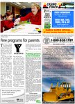 Free programs for parents