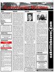 Hodgkinson, Glenys (Obituary)